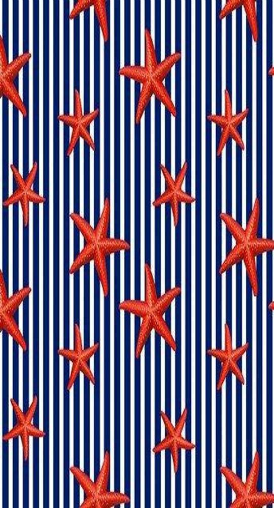 Полотенце кухонное Морская звезда 50х70Кухонные полотенца<br>Качественный кухонный текстиль должен быть практичным, долговечным и неприхотливым, чтобы выполнять свои непосредственные функции. Именно с этими задачами справляется кухонное полотенце Морская звезда.<br>Само название вафельного полотна сполна отображает его суть. Ячеистая структура позволяет материалу поглощать гораздо больше влаги при внешней легкости и тонкости. Даже небольшое вафельное полотенце эффективнее большой тряпки. Также материал гипоаллергенен, экологичен и безвреден, так что может безопасно использоваться на кухне.<br>Недорогое полотенце Морская звезда можно смело приобрести в необходимом количестве, не беспокоясь о бюджете.   Размер: 50х70<br><br>Принадлежность: Для дома<br>По назначению: Повседневные<br>Основной материал: Вафельное полотно<br>Страна - производитель ткани: Россия, г. Иваново<br>Вид товара: Полотенца<br>Материал: Вафельное полотно<br>Сезон: Круглогодичный<br>Плотность: 175 г/кв. м.<br>Состав: 100% хлопок<br>Длина: 16<br>Ширина: 12<br>Высота: 2<br>Размер RU: 50х70