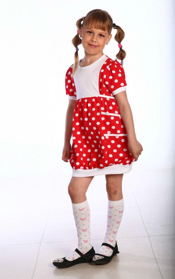 Платье НастяПлатья<br>Размер: 34<br><br>Высота: 3<br>Размер RU: 34