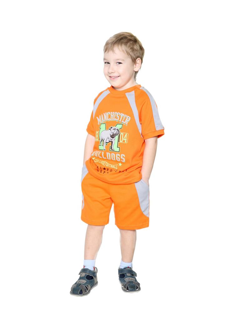 Костюм РегбиПрочие костюмы<br>Размер: 34<br><br>Принадлежность: Детская одежда<br>Возраст: Дошкольник (1-6 лет)<br>Пол: Мальчик<br>Основной материал: Интерлок<br>Вид товара: Детская одежда<br>Материал: Интерлок<br>Состав: 100% хлопок<br>Длина: 19<br>Ширина: 10<br>Высота: 6<br>Размер RU: 34