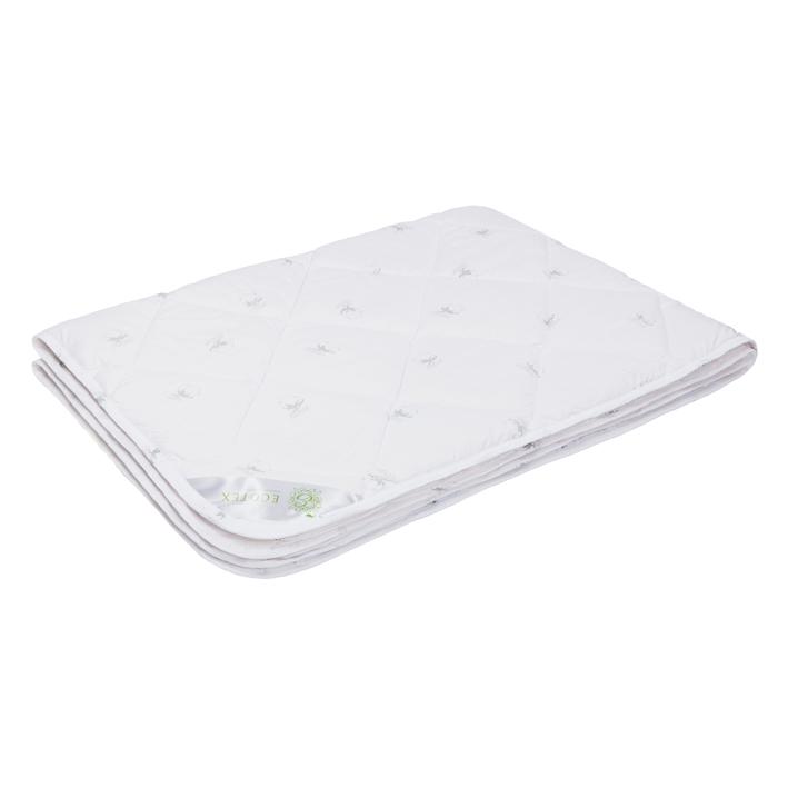 """Одеяло зимнее """"Киана"""" (хлопок, перкаль) 1,5 спальный (140*205)"""