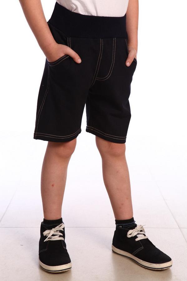 Шорты детские ДжинсаШорты<br>Модные шорты из футера с лайкрой, под джинсу с отстрочкой. Размер: 32<br><br>Принадлежность: Детская одежда<br>Возраст: Подростковый возраст (11-17 лет)<br>Пол: Мальчик<br>Основной материал: Футер<br>Страна - производитель ткани: Россия, г. Иваново<br>Вид товара: Детская одежда<br>Материал: Футер с лайкрой<br>Длина: 18<br>Ширина: 12<br>Высота: 2<br>Размер RU: 32