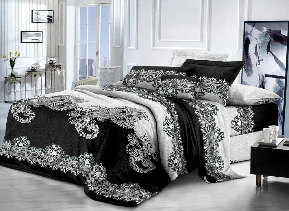 Постельное белье Рейне (жатка) 2 спальный (простыня на резинке)Микрофибра<br>Данное постельное белье выполнено без компаньона. Размер: 2 спальный (простыня на резинке)<br><br>Тип простыни: Без шва<br>Тип пододеяльника: Без шва<br>Принадлежность: Для дома<br>Плотность КПБ: 105 гр/кв.м<br>Категория КПБ: Геометрия и абстракция<br>По назначению: Повседневные<br>Рисунок наволочек: Расположение элементов расцветки может не совпадать с рисунком на картинке<br>Основной материал: Жатка<br>Страна - производитель ткани: Россия, г. Иваново<br>Вид товара: КПБ<br>Материал: Жатка<br>Сезон: Круглогодичный<br>Плотность: 105 г/кв. м.<br>Состав: 100% полиэстер<br>Комплектация КПБ: Пододеяльник, простыня, наволочка<br>Длина: 37<br>Ширина: 26<br>Высота: 5<br>Размер RU: 2 спальный (простыня на резинке)