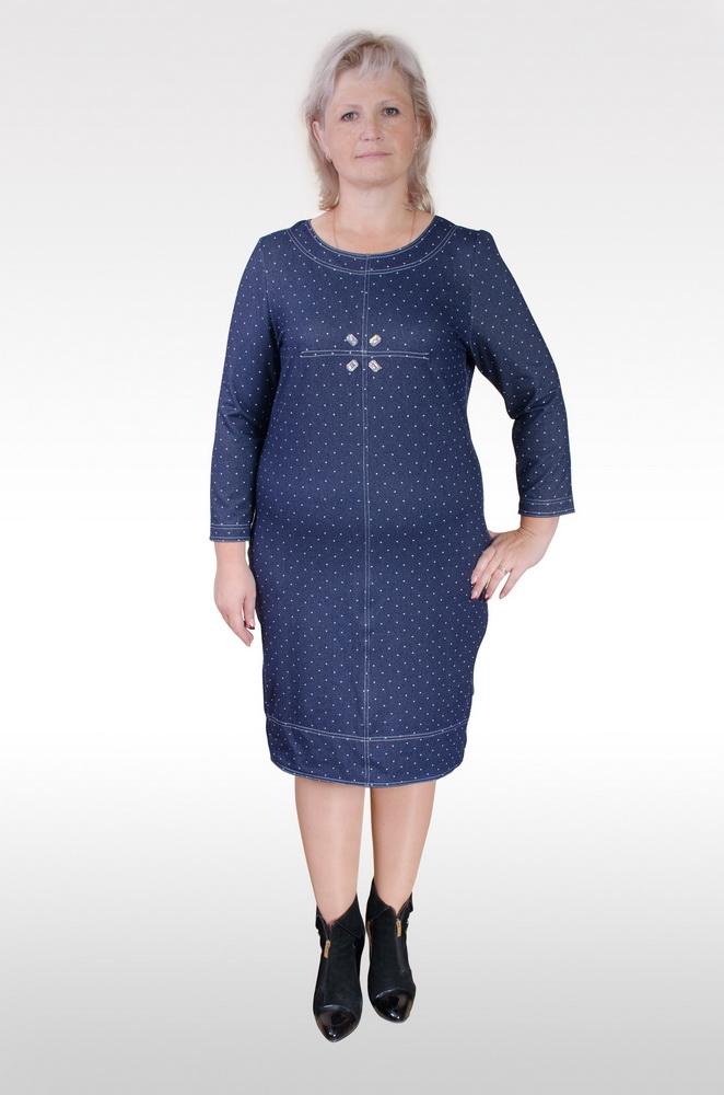 Платье женское КармелитаПлатья<br>Размер: 50<br><br>Длина платья: Миди<br>Принадлежность: Женская одежда<br>Основной материал: Футер<br>Страна - производитель ткани: Россия, г. Иваново<br>Вид товара: Одежда<br>Материал: Футер<br>Длина рукава: Длинный<br>Длина: 18<br>Ширина: 12<br>Высота: 7<br>Размер RU: 50