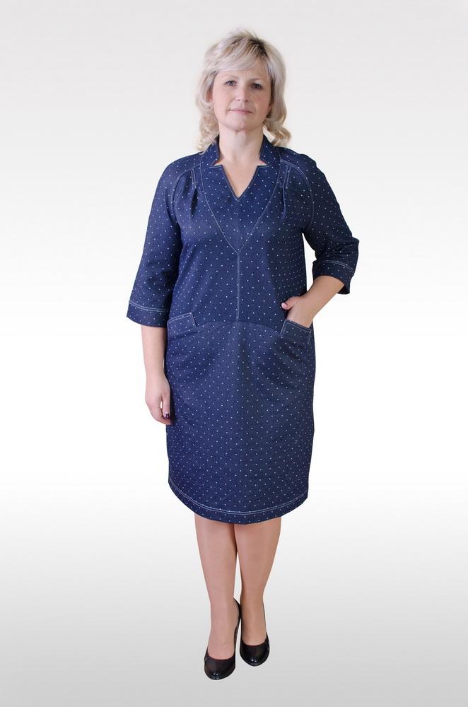 Платье женское ЭвелинПлатья<br>Размер: 58<br><br>Длина платья: Миди<br>Принадлежность: Женская одежда<br>Основной материал: Футер<br>Страна - производитель ткани: Россия, г. Иваново<br>Вид товара: Одежда<br>Материал: Футер<br>Длина рукава: Средний<br>Длина: 18<br>Ширина: 12<br>Высота: 7<br>Размер RU: 58