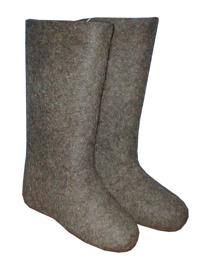 Валенки мужские РобертВаленки<br>Размер: 42<br><br>Принадлежность: Мужская одежда<br>Основной материал: Войлок<br>Страна - производитель ткани: Россия, г. Иваново<br>Вид товара: Обувь<br>Материал: Войлок<br>Сезон: Зима<br>Длина: 40<br>Ширина: 25<br>Высота: 20<br>Размер RU: 42