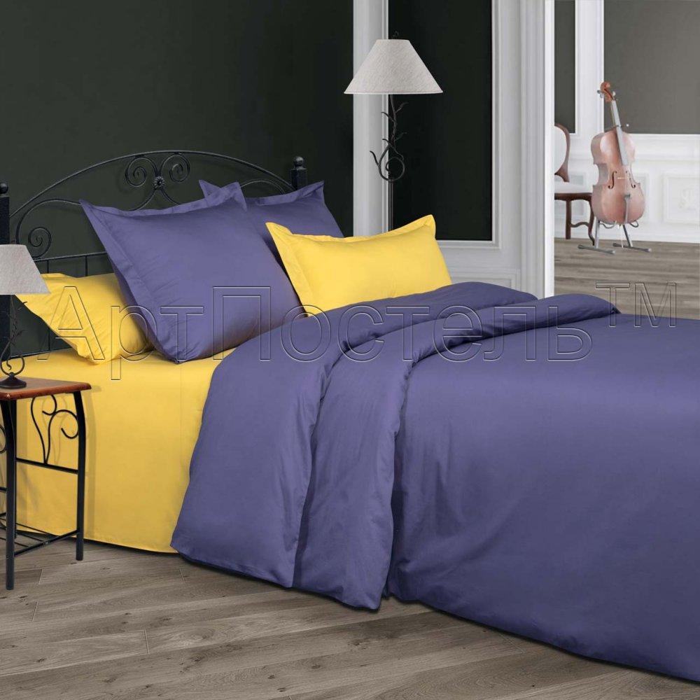 Постельное белье Малива (сатин) 1,5 спальныйСатин<br>Размер: 1,5 спальный<br><br>Высота: 9<br>Размер RU: 1,5 спальный