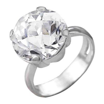 Кольцо серебряное 2381015бСеребряные кольца<br>Вес  6,30<br>Вставка  Фианит;<br>Покрытие  без покрытия<br>Размерный ряд  16,5; 17,0; 17,5; 18,0; 18,5; 19,0; 19,5; Размер: 16.5<br><br>Принадлежность: Драгоценности<br>Основной материал: Серебро<br>Страна - производитель ткани: Россия, г. Приволжск<br>Вид товара: Серебро<br>Материал: Серебро<br>Вес: 6,30<br>Покрытие: Без покрытия<br>Проба: 925<br>Вставка: Фианит<br>Габариты, мм (Длина*Ширина*Высота): 27*21,5*13<br>Длина: 5<br>Ширина: 5<br>Высота: 3<br>Размер RU: 16.5