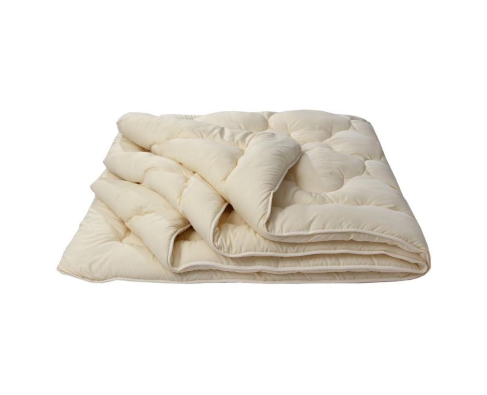 """Одеяло зимнее """"Магия бамбука"""" (микрофибра) 1,5 спальный (140*205)"""