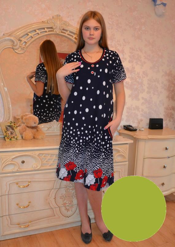 Платье женское КловерПлатья<br>Размер: 52<br><br>Высота: 7<br>Размер RU: 52