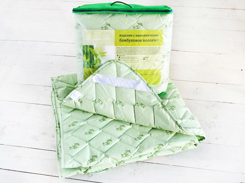 Одеяло зимнее Сновидения (бамбук, тик) Евро-1 (200*220)Бамбук<br>Бамбуковое волокно - одно из тех немногих, которые можно назвать натуральными и экологически чистыми, а потому и безвредными для человеческого организма.<br>Если вы желаете, чтобы сон приносил вам комфорт и при этом был для вас совершенно безвредным, лучшим выбором для вас будет одеяло Бамбук, в качестве наполнителя для которого было использовано натуральное бамбуковое волокно. Одеяло предназначено для зимы, но при этом оно не отличается тяжелым весом, наоборот, одеяло достаточно легкое и удобное.<br>Чехол одеяла Бамбук сшит из плотного материала тик, который способен надежно удерживать наполнитель внутри одеяло долгое время.<br> Размер: Евро-1 (200*220)<br><br>Производство: Снят с производства/закупки<br>Тип одеяла: Премиум<br>Принадлежность: Для дома<br>По назначению: Повседневные<br>Наполнитель: Бамбуковое волокно<br>Основной материал: Тик<br>Страна - производитель ткани: Россия, г. Иваново<br>Вид товара: Одеяла и подушки<br>Материал: Тик<br>Сезон: Круглогодичный<br>Плотность: 300 г/кв. м.<br>Толщина одеяла: Стандартное (от 300 до 500 гр/кв.м)<br>Длина: 48<br>Ширина: 38<br>Высота: 20<br>Размер RU: Евро-1 (200*220)
