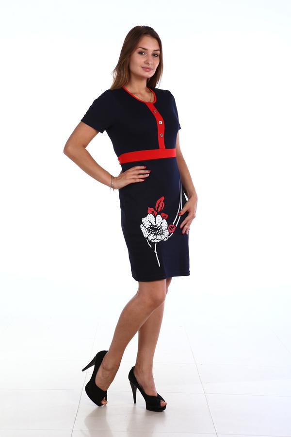 Платье женское ХулияПлатья<br>Размер: 46<br><br>Длина платья: Миди<br>Принадлежность: Женская одежда<br>Основной материал: Интерлок<br>Страна - производитель ткани: Россия, г. Иваново<br>Вид товара: Одежда<br>Материал: Интерлок<br>Состав: 100% хлопок<br>Длина рукава: Короткий<br>Длина: 19<br>Ширина: 15<br>Высота: 4<br>Размер RU: 46