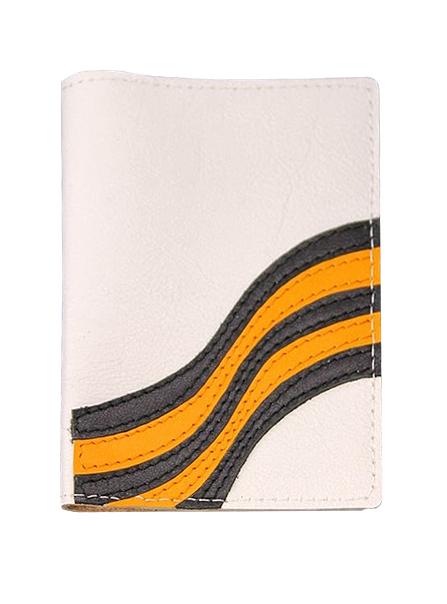 """Обложка на паспорт """"Георгиевская лента"""" от Grandstock"""