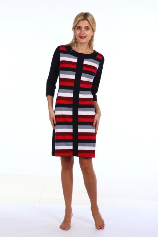 Платье женское ТашаниПлатья<br>Размер: 52<br><br>Длина платья: Миди<br>Принадлежность: Женская одежда<br>Основной материал: Интерлок<br>Страна - производитель ткани: Россия, г. Иваново<br>Вид товара: Одежда<br>Материал: Интерлок<br>Длина рукава: Средний<br>Длина: 18<br>Ширина: 12<br>Высота: 7<br>Размер RU: 52
