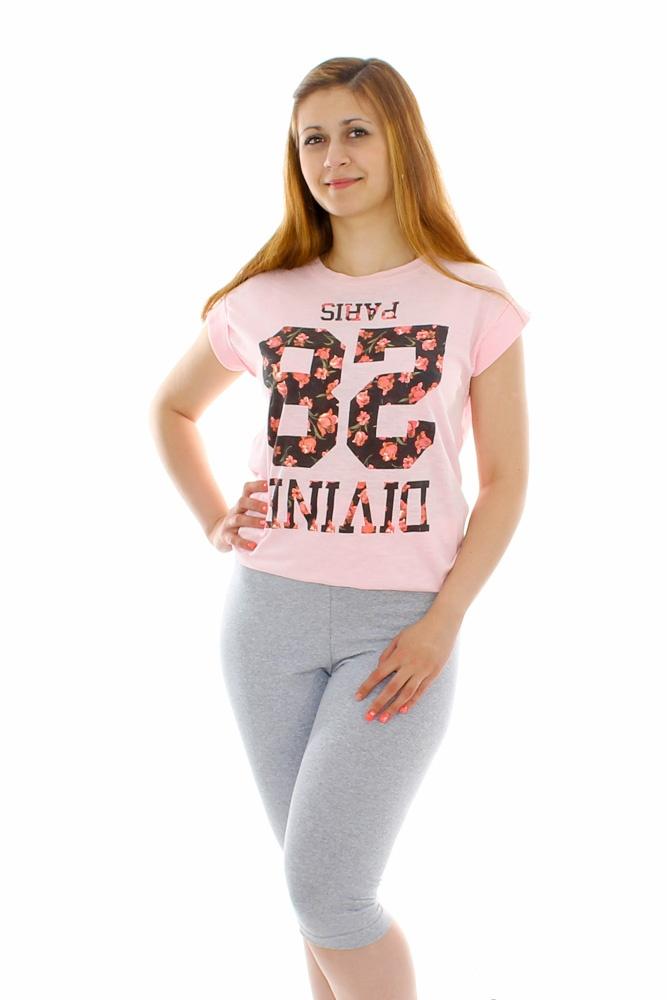 """Бриджи женские """"Лодзь"""" 46"""