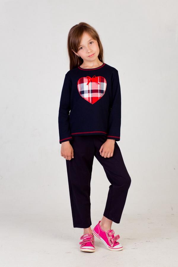 Костюм детский СердечкоПрочие костюмы<br>Размер: 30<br><br>Высота: 2<br>Размер RU: 30