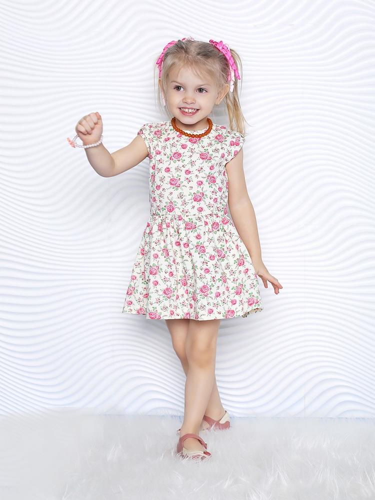 Платье ХаннаПлатья<br>Размер: 30<br><br>Высота: 2<br>Размер RU: 30