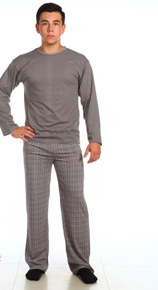 Пижама мужская Игорь