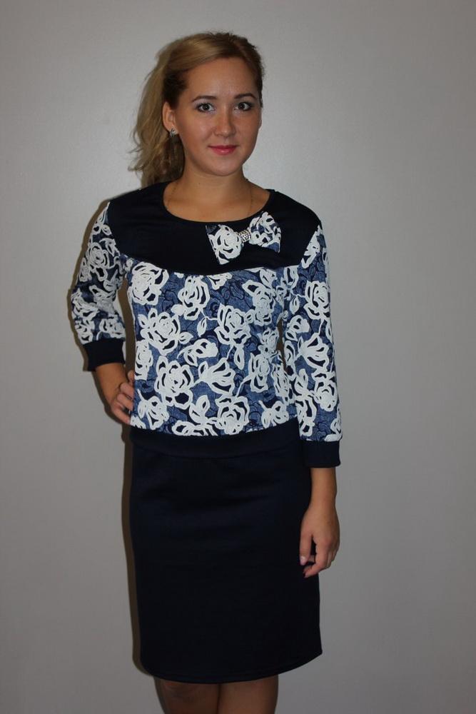 Платье женское СайринПлатья<br>Размер: 62<br><br>Длина платья: Миди<br>Принадлежность: Женская одежда<br>Основной материал: Трикотаж<br>Страна - производитель ткани: Россия, г. Иваново<br>Вид товара: Одежда<br>Материал: Трикотаж<br>Состав: 100% полиэстер<br>Длина рукава: Средний<br>Длина: 18<br>Ширина: 12<br>Высота: 7<br>Размер RU: 62