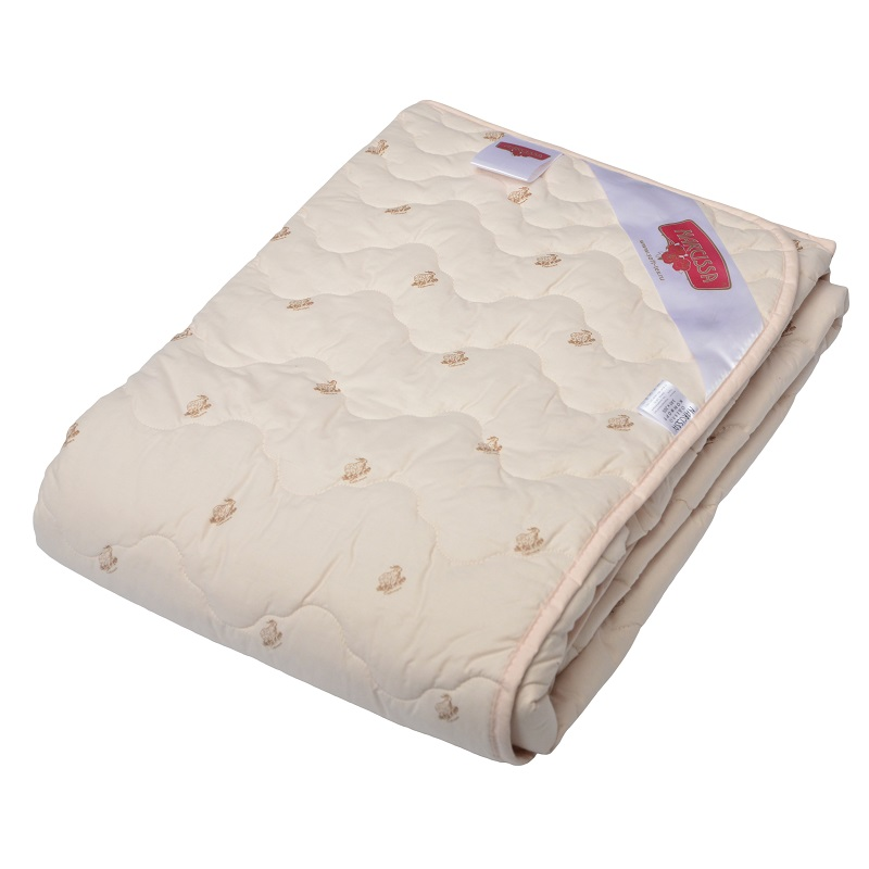 Одеяло облегченное Звездное небо (кашемир, тик) Евро-1 (200*220)Прочие одеяла<br>Размер: Евро-1 (200*220)<br><br>Тип одеяла: Премиум<br>Принадлежность: Для дома<br>По назначению: Повседневные<br>Наполнитель: Кашемир<br>Основной материал: Тик<br>Страна - производитель ткани: Россия, г. Иваново<br>Вид товара: Одеяла и подушки<br>Материал: Тик<br>Сезон: Весна - осень<br>Плотность: 200 г/кв. м.<br>Состав: 70% козий пух, 30% полиэфирное волокно<br>Толщина одеяла: Облегченное (от 100 до 200 гр/кв.м)<br>Длина: 48<br>Ширина: 38<br>Высота: 20<br>Размер RU: Евро-1 (200*220)