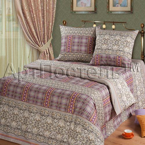 Постельное белье Венецианские кружева розовый (бязь) 2 спальныйПРЕМИУМ<br>Даже опытные покупатели способны растеряться среди всего разнообразия материалов и расцветок, которые сегодня используются при пошиве домашнего текстиля. Беспроигрышный выбор - розовое постельное белье Венецианские кружева из бязи.<br>Особое плетение волокон обеспечивает уникальные характеристики, стабильность формы и размеров, долговечность. Фишка бязи - безупречная гигиеничность, связанная с экологичностью состава, особой фактурой, гигроскопичностью и способностью к воздухообмену.<br>Элегантный и утонченный рисунок комплекта Венецианские кружева - находка для классической спальни. Отменное качество представленной продукции способно впечатлить даже самых требовательных покупателей. Особенно - в сочетании с доступной ценой и выгодными условиями доставки.  Размер: 2 спальный<br><br>Тип простыни: Без шва<br>Тип пододеяльника: Без шва<br>Принадлежность: Для дома<br>Плотность КПБ: 120 гр/кв.м<br>Категория КПБ: Геометрия и абстракция<br>По назначению: Повседневные<br>Рисунок наволочек: Расположение элементов расцветки может не совпадать с рисунком на картинке<br>Основной материал: Бязь<br>Страна - производитель ткани: Россия, г. Иваново<br>Вид товара: КПБ<br>Материал: Бязь<br>Сезон: Круглогодичный<br>Плотность: 120 г/кв. м.<br>Состав: 100% хлопок<br>Комплектация КПБ: Пододеяльник, простыня, наволочка<br>Длина: 37<br>Ширина: 27<br>Высота: 8<br>Размер RU: 2 спальный