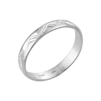 Кольцо серебряное 2301318б5Серебряные кольца<br>Артикул  2301318б5<br>Вес  2,60<br>Покрытие  без покрытия<br>Размерный ряд  15,5-21,5 Размер: 19.5<br><br>Высота: 3<br>Размер RU: 19.5