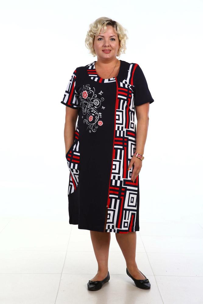 Халат женский КиолаЛегкие халаты<br>Быть красивой дома, а не только за его пределами, не так уж и просто, потому что во время покупки домашней одежды вы уделяете внимание и дизайну, и комфортабельности одежды, а эти два качества редко можно встретить в одной модели&amp;amp;hellip;<br>Конечно, если речь не идет о женском домашнем халате Киола! Ведь данная модель изначально была создана для того, чтобы дарить женщине элегантный внешний вид, подчеркивая все достоинства ее фигуры, но при этом быть для нее самой удобной одеждой для дома.<br>Женский халат имеет интересный дизайн, в котором сочетаются однотонная и принтованная части, а вырез имеет ассиметричную форму. Сшит халат Киола из интерлока (100% хлопок). Размер: 54<br><br>Принадлежность: Женская одежда<br>Основной материал: Интерлок<br>Страна - производитель ткани: Россия, г. Иваново<br>Вид товара: Одежда<br>Материал: Интерлок<br>Сезон: Весна - осень<br>Тип застежки: Молния<br>Состав: 100% хлопок<br>Длина рукава: Короткий<br>Длина: 19<br>Ширина: 17<br>Высота: 9<br>Размер RU: 54