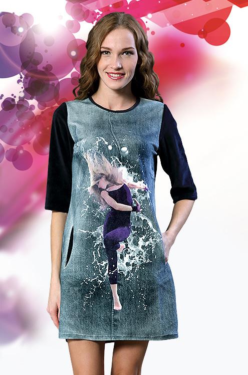 Туника женская ХейдиТуники<br>Размер: 54<br><br>Принадлежность: Женская одежда<br>Основной материал: Велюр<br>Страна - производитель ткани: Россия, г. Иваново<br>Вид товара: Одежда<br>Материал: Велюр<br>Сезон: Весна - осень<br>Длина рукава: Средний<br>Длина: 18<br>Ширина: 12<br>Высота: 7<br>Размер RU: 54