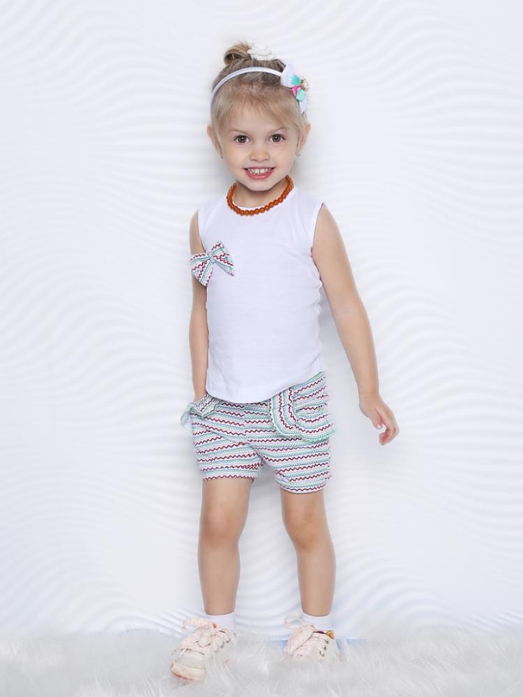 Костюм детский КамиллаПрочие костюмы<br>Размер: 26<br><br>Высота: 6<br>Размер RU: 26