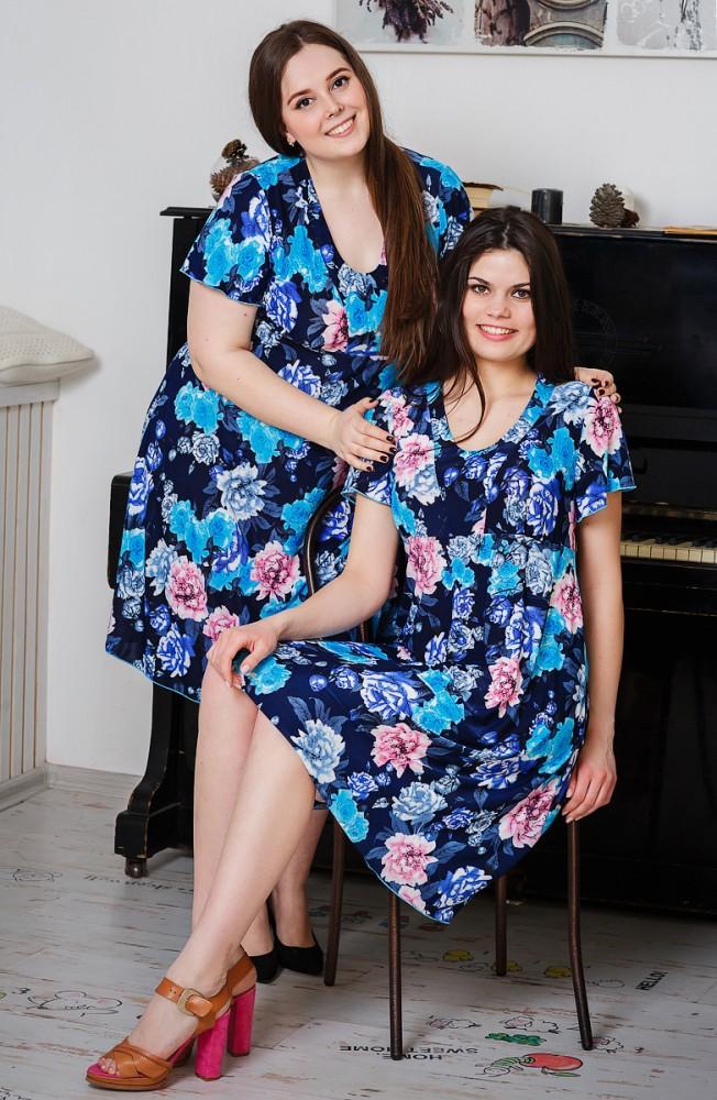 Платье женское КасияПлатья<br>Вы - всегда красива, неотразима и привлекательна? Любите качественные и элегантные наряды? Обратите внимание на женское платье Касия!<br>Масло - лучший материал для создания ярких и красочных вещей. Цвета долгое время не блекнут, не линяют, сохраняют первозданный вид. Насыщенные оттенки и элегантная расцветка не оставят равнодушных. Масло - очень долговечный и неприхотливый материал. Также оно неплохо вентилируется и обладает хорошей гигроскопичностью.<br>Модель женского платья Касия представлена в разных размерах. Элегантный фасон хорошо садится по фигуре, а заодно ненавязчиво подчеркивает ее женственность. Доступная цена позволяет порадовать себя в любое время.  Размер: 60<br><br>Высота: 7<br>Размер RU: 60
