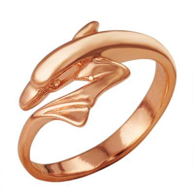 Кольцо серебряное 230605Серебряные кольца<br>Артикул  230605<br>Вес  2,01<br>Покрытие  золочение<br>Размерный ряд  15,5; 16,0; 16,5; 17,0; 17,5; 18,0;  Размер: 17.5<br><br>Принадлежность: Драгоценности<br>Основной материал: Серебро<br>Страна - производитель ткани: Россия, г. Приволжск<br>Вид товара: Серебро<br>Материал: Серебро<br>Вес: 2,01<br>Покрытие: Золочение<br>Проба: 925<br>Вставка: Без вставки<br>Габариты, мм (Длина*Ширина*Высота): Диаметр*9,5<br>Длина: 5<br>Ширина: 5<br>Высота: 3<br>Размер RU: 17.5