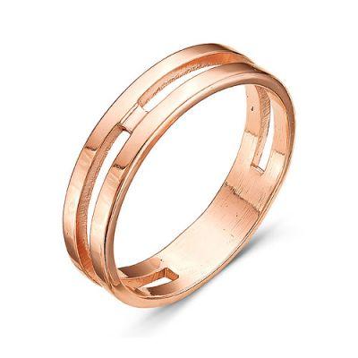 Кольцо серебряное 2306705Серебряные кольца<br>Артикул  2306705<br>Вес  2,67<br>Покрытие  золочение<br>Размерный ряд  16,5-19,5 Размер: 17.0<br><br>Высота: 3<br>Размер RU: 17.0
