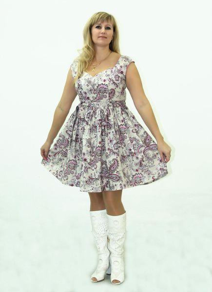 платье-же-нское-ве-ле-на