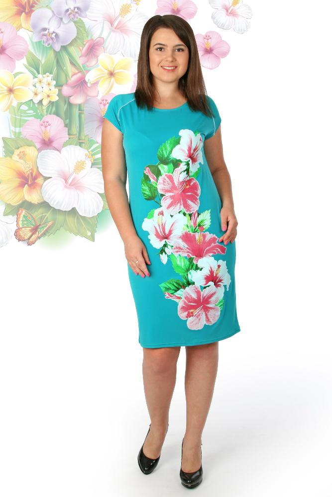 Платье женское АсяПлатья<br>Размер: 48<br><br>Высота: 7<br>Размер RU: 48