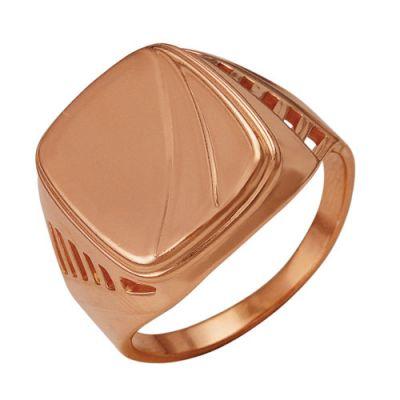 Кольцо серебряное 2301165Серебряные кольца<br>Артикул  2301165<br>Вес  7,20<br>Покрытие  золочение<br>Размерный ряд  18,5; 19,0; 19,5; 20,0; 20,5; 21,0; 21,5; 22,0; 22,5;  Размер: 21<br><br>Принадлежность: Драгоценности<br>Основной материал: Серебро<br>Страна - производитель ткани: Россия, г. Приволжск<br>Вид товара: Серебро<br>Материал: Серебро<br>Вес: 7,20<br>Покрытие: Золочение<br>Проба: 925<br>Вставка: Без вставки<br>Габариты, мм (Длина*Ширина*Высота): 26х22х20<br>Длина: 5<br>Ширина: 5<br>Высота: 3<br>Размер RU: 21