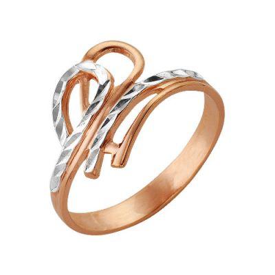 Кольцо бижутерия 2302643р5Бижутерия<br>Украшения не должны быть дорогими, чтобы вызывать всеобщую симпатию или восторг. Они могут быть вполне привлекательными при совсем невысокой стоимости, как кольцо, которое вы видите в нашем каталоге.<br>Украшение выполнено из бижутерного сплава, а на поверхность нанесено золочение. Оно имеет интересный дизайн и вставки под серебро, благодаря чему кольцо станет оригинальным дополнением к любому вашему образу. И подходит кольцо как для повседневной носки, так и для особых случаев.<br>Кроме того, данное кольцо имеет большой размерный ряд, поэтому вам совершенно не составит труда найти свой.  Размер: 18<br><br>Принадлежность: Драгоценности<br>Основной материал: Бижутерный сплав<br>Вид товара: Бижутерия<br>Материал: Бижутерный сплав<br>Покрытие: Золочение<br>Вставка: Без вставки<br>Габариты, мм (Длина*Ширина*Высота): 22*14<br>Длина: 5<br>Ширина: 5<br>Высота: 3<br>Размер RU: 18