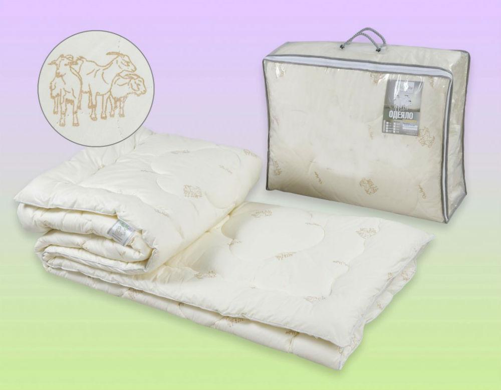 Одеяло зимнее Радуга (кашемир, перкаль) 2 спальный (172*205)Прочие одеяла<br>Ткань верха – перкаль пуходержащий, 100% хлопок<br> <br>Наполнитель  -   термоскрепленное   волокно пуха горных коз, состав натурального сырья до 65%. Размер: 2 спальный (172*205)<br><br>Уход за вещами: Стирка запрещена, только химчистка<br>Тип одеяла: Премиум<br>Принадлежность: Для дома<br>По назначению: Повседневные<br>Наполнитель: Кашемир<br>Основной материал: Перкаль<br>Страна - производитель ткани: Россия, г. Иваново<br>Вид товара: Одеяла и подушки<br>Материал: Перкаль<br>Сезон: Зима<br>Плотность: 300 г/кв. м.<br>Толщина одеяла: Стандартное (от 300 до 500 гр/кв.м)<br>Длина: 48<br>Ширина: 38<br>Высота: 20<br>Размер RU: 2 спальный (172*205)