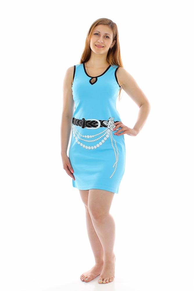 Туника женская ПоясокСарафаны<br>Размер: 42<br><br>Принадлежность: Женская одежда<br>Основной материал: Интерлок<br>Вид товара: Одежда<br>Материал: Интерлок<br>Длина: 18<br>Ширина: 12<br>Высота: 7<br>Размер RU: 42