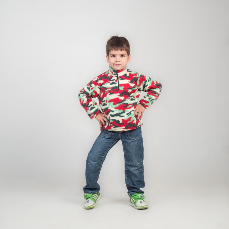 Толстовка ДэнТолстовки<br>Размер: 32<br><br>Принадлежность: Детская одежда<br>Возраст: Младший школьный возраст (7-10 лет)<br>Пол: Мальчик<br>Основной материал: Флис<br>Вид товара: Детская одежда<br>Материал: Флис<br>Длина: 16<br>Ширина: 11<br>Высота: 3<br>Размер RU: 32