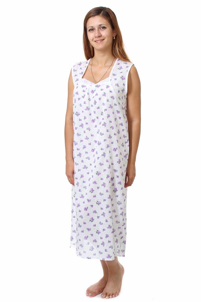 Ночная сорочка ВербенаСорочки и ночные рубашки<br>Свободная, просторная одежда для сна из натуральных материалов - гарантия комфорта, хорошего самочувствия и приятного отдыха. В поисках таких вещей обязательно обратите внимание на ночные сорочки Вербена, пошитые из тончайшего ситца Шуя.<br>Тонкая и легкая ткань обладает необходимой прочностью, легко переносит стирку и глажку, не деформируется и долгое время сохраняет первоначальный вид. Удобный крой не причиняет дискомфорта, а в широком размерном ряду обязательно найдется подходящая модель.<br>Экономные покупательницы смогут оценить доступную стоимость ночной сорочки Вербена. Невысокая цена сочетается с высоким качеством, вписываясь даже в скромный бюджет. Размер: 58<br><br>Принадлежность: Женская одежда<br>Основной материал: Ситец<br>Вид товара: Одежда<br>Материал: Ситец Шуя<br>Состав: 100% хлопок<br>Длина: 18<br>Ширина: 12<br>Высота: 7<br>Размер RU: 58