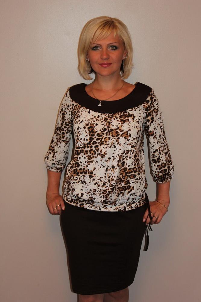 Платье женское ЛиндсэйПлатья<br>Размер: 50<br><br>Высота: 7<br>Размер RU: 50