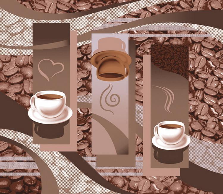 Полотенце вафельное Арабика 50х70Кухонные полотенца<br>Вы фанат кофе и кофейной тематики? Ищите небольшое и стильное полотенце для кухни? Почему бы не совместить эти два пункта?<br>Обратите внимание на вафельное полотенце Арабика, выполненное в соответствующем стиле. Аккуратное, красивое оформление долгое время останется прежним даже при частых стирках. Вафельное полотно хорошо поглощает влагу и быстро сохнет, так что изделия из него незаменимы в быту.<br>Вафельное полотенце Арабика - стильный аксессуар. С таким приобретением повседневные заботы будут приносить удовольствие и положительные эмоции вместо раздражения и усталости. Размер: 50х70<br><br>Производство: Закупается про запас<br>Принадлежность: Для дома<br>По назначению: Повседневные<br>Основной материал: Вафельное полотно<br>Страна - производитель ткани: Россия, г. Иваново<br>Вид товара: Полотенца<br>Материал: Вафельное полотно<br>Сезон: Круглогодичный<br>Плотность: 170 г/кв.м.<br>Состав: 100% хлопок<br>Длина: 15<br>Ширина: 15<br>Высота: 2<br>Размер RU: 50х70