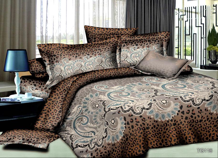 Постельное белье Каир 3D (полисатин) 1,5 спальный (простыня на резинке)Полисатин<br>Размер: 1,5 спальный (простыня на резинке)<br><br>Высота: 9<br>Размер RU: 1,5 спальный (простыня на резинке)