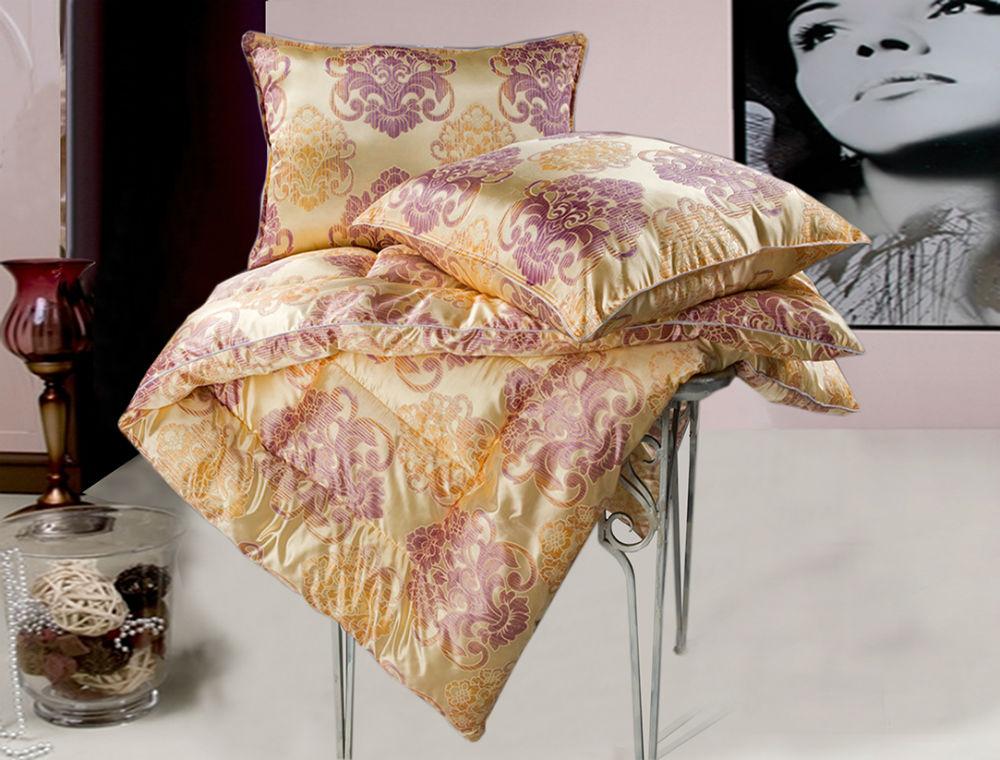 Одеяло зимнее Традиция (овечья шерсть, трикот) 2 спальный (172*205)Овечья шерсть<br>Обустройство спального места - сложный процесс, требующий внимательности и продуманного отношения. Решить ряд проблем разом поможет зимнее одеяло Традиция из трикота и овечьей шерсти.<br>Трикот - высокопрочная синтетическая ткань, часто используемая именно для зимних одеял. Эластичная и износостойкая, она не пропускает наполнитель, параллельно обеспечивая мягкость и легкость. Овечья шерсть благоприятно влияет на организм, отлично греет, поглощает влагу, сохраняет тепло, поддерживает естественный воздухообмен с терморегуляцией.<br>Особенность одеяла Традиция - красивый дизайн, практичность и низкая цена. Купить его можно даже при скромном бюджете, не беспокоясь о его сохранности.  Размер: 2 спальный (172*205)<br><br>Уход за вещами: Стирка запрещена, только химчистка<br>Тип одеяла: Эконом<br>Принадлежность: Для дома<br>По назначению: Повседневные<br>Наполнитель: Овечья шерсть<br>Основной материал: Трикот<br>Страна - производитель ткани: Россия, г. Иваново<br>Вид товара: Одеяла и подушки<br>Материал: Трикот<br>Сезон: Зима<br>Плотность: 300 г/кв. м.<br>Состав: 30% овечья шерсть, 70% полиэфирное волокно<br>Толщина одеяла: Стандартное (от 300 до 500 гр/кв.м)<br>Длина: 48<br>Ширина: 38<br>Высота: 20<br>Размер RU: 2 спальный (172*205)