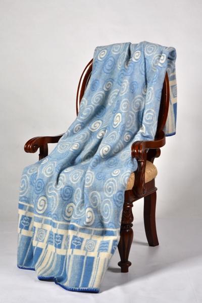 Одеяло полушерстяное жаккард Франция 2 спальный (172*205)Шерсть<br>Размер: 2 спальный (172*205)<br><br>Принадлежность: Для дома<br>По назначению: Повседневные<br>Основной материал: Шерсть<br>Вид товара: Одеяла и подушки<br>Материал: Шерсть<br>Сезон: Круглогодичный<br>Плотность: 500 г/кв. м.<br>Состав: 50% шерсть, 37% акрил, 13% хлопок<br>Толщина одеяла: Стандартное (от 300 до 500 гр/кв.м)<br>Длина: 35<br>Ширина: 25<br>Высота: 10<br>Размер RU: 2 спальный (172*205)