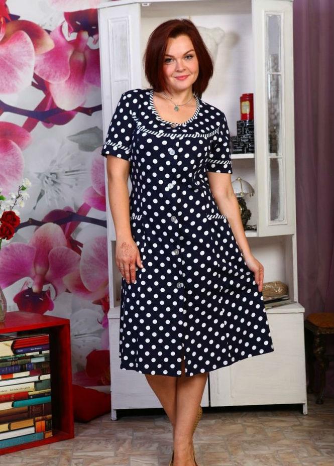 Халат женский ДжэйяЛегкие халаты<br>Размер: 60<br><br>Высота: 9<br>Размер RU: 60