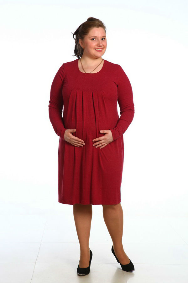 Платье женское ЛисияПлатья<br>Платье женское прямого силуэта. Отличная модель для беременных. Размер: 48<br><br>Принадлежность: Женская одежда<br>Основной материал: Ангора<br>Страна - производитель ткани: Россия, г. Иваново<br>Вид товара: Одежда<br>Материал: Ангора<br>Состав: 78% вискоза, 18% полиэстер, 4% лайкра<br>Длина рукава: Длинный<br>Длина: 19<br>Ширина: 15<br>Высота: 4<br>Размер RU: 48