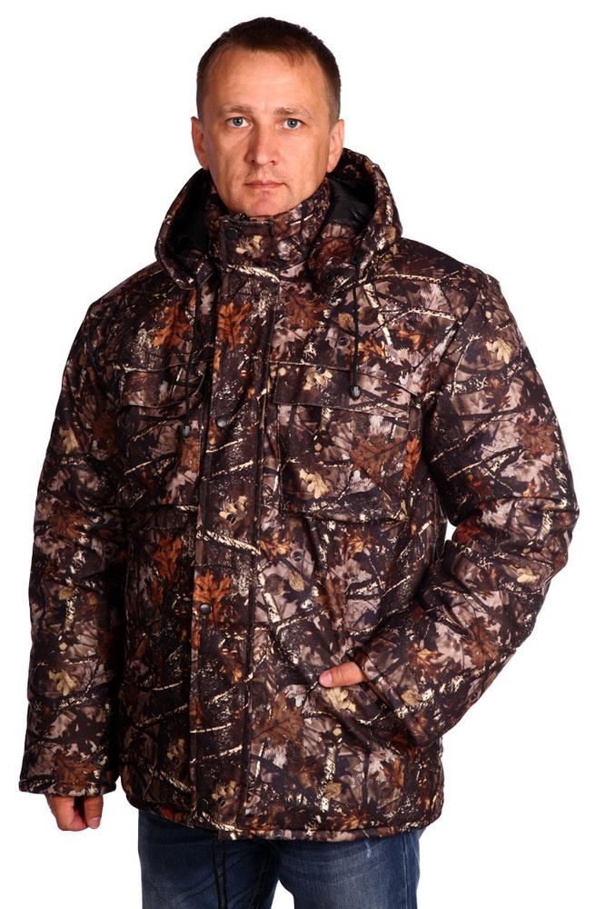 Куртка мужская ШтильДля прочих профессий<br>Куртка прямого силуэта, удлиненная, с центральной застежкой - молнией, закрытой планкой, с воротником-стойкой и капюшоном, втачанным в горловину. Утеплитель — синтепон. Размер: 48-50<br><br>Принадлежность: Мужская одежда<br>Основной материал: Алова<br>Страна - производитель ткани: Россия, г. Иваново<br>Вид товара: Одежда<br>Материал: Алова<br>Сезон: Зима<br>Тип застежки: Молния<br>Длина рукава: Длинный<br>Длина: 35<br>Ширина: 25<br>Высота: 12<br>Размер RU: 48-50