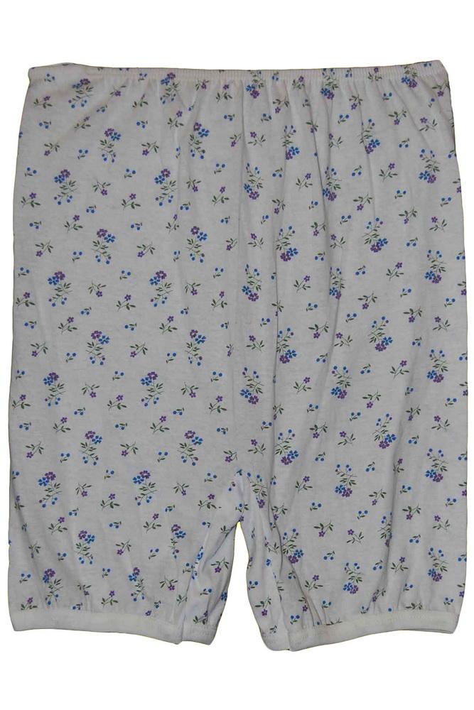 """Панталоны женские """"Эдита"""" 54"""
