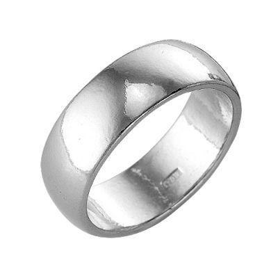 Кольцо бижутерия 2301446цсБижутерия<br>Размерный ряд  15,5; 16,0; 16,5; 17,0; 17,5; 18,0; 18,5; 19,0; 19,5; 20,0; 20,5; 21,0; 21,5; Размер: 15,5<br><br>Принадлежность: Драгоценности<br>Основной материал: Бижутерный сплав<br>Страна - производитель ткани: Россия, г. Приволжск<br>Вид товара: Бижутерия<br>Материал: Бижутерный сплав<br>Покрытие: Серебрение<br>Вставка: Без вставки<br>Габариты, мм (Длина*Ширина*Высота): 20*6,7<br>Длина: 5<br>Ширина: 5<br>Высота: 3<br>Размер RU: 15,5