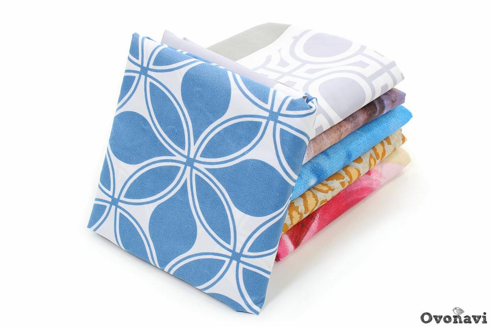 Наволочки полисатин в ассортименте (пл. 85 грамм) (в упаковке 2 шт) 70*70Наволочки для сна<br>Недорого обновить постельное белье можно, если приобрести наволочки из полисатина в ассортименте (пл. 85 грамм) в упаковке по 2 шт.<br>Полисатин - особый материал на полиэстеровой основе. Внешний вид напоминает обычный сатин: это гладкая фактура с характерным блеском. Материал приятен телу, не прилипает, а заодно и не парит, хорошо вентилируется и позволяет коже дышать. Оптимальная гигроскопичность упрощает эксплуатацию. Полисатин долго сохраняет первоначальный свет, а после стирки не усаживается.<br>Яркие и красочные наволочки из полисатина - практичное приобретение, которое ненавязчиво впишется в бюджет.  Размер: 70*70<br><br>Высота: 4<br>Размер RU: 70*70